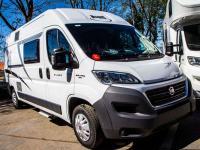 McLouis Menfys Van 5 S-Line