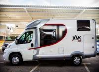 Ilusion XMK 590H